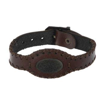 دستبند مدل BH_01