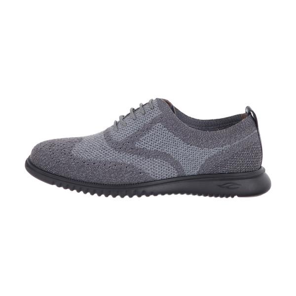 کفش روزمره مردانه آراد کد 1880231001