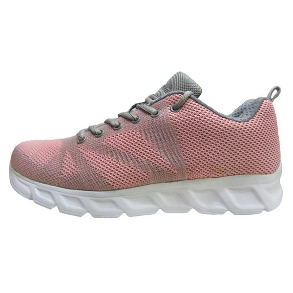 کفش مخصوص پیاده روی زنانه آلبرتینی مدل ستیا کد 01