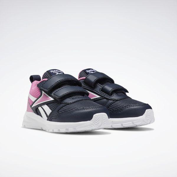 کفش دویدن بچگانه ریباک مدل EF3969 -  - 6