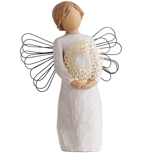 مجسمه ویلو تری مدل عزیزم