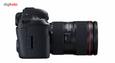 دوربین دیجیتال کانن مدل EOS 5D Mark IV به همراه لنز 24-105 میلی متر F4 L IS II thumb 2