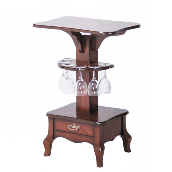 میز چشمه نور کد A-103