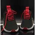 کفش مخصوص پیاده روی سعیدی کد Sa 303 thumb 7