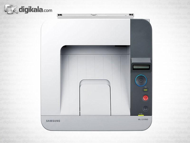قیمت                      پرینتر سامسونگ ML-3310ND