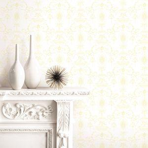 کاغذ دیواری والکویست آلبوم سولیل مدل LS71507