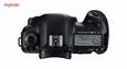 دوربین دیجیتال کانن مدل EOS 5D Mark IV به همراه لنز 24-105 میلی متر F4 L IS II thumb 6