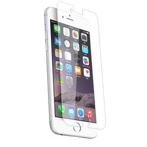 محافظ صفحه نمایش ایکس.وان مدل Matte Film مناسب برای گوشی موبایل آیفون 6/6s