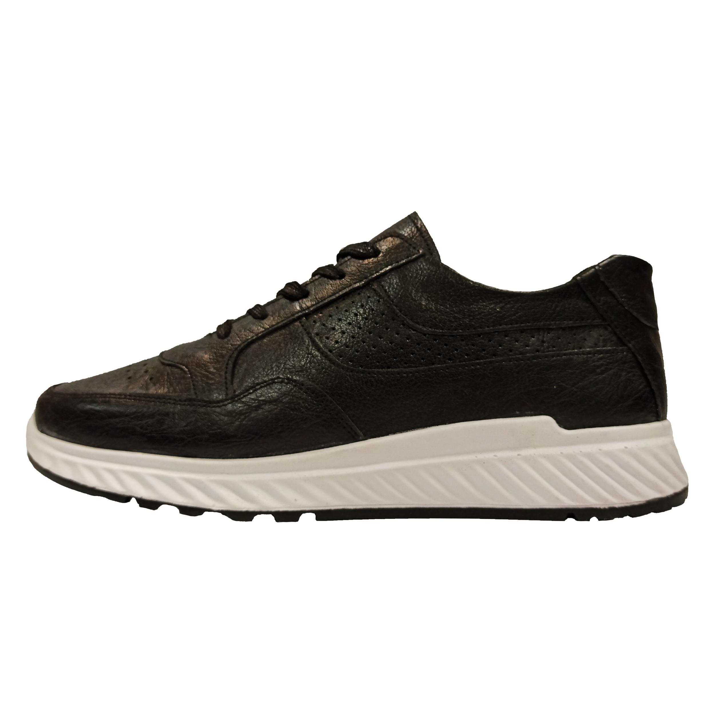 کفش روزمره مردانه مدل EW5