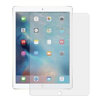 محافظ صفحه نمایش شیشه ای تمپرد مناسب برای تبلت اپل iPad Pro 12.9