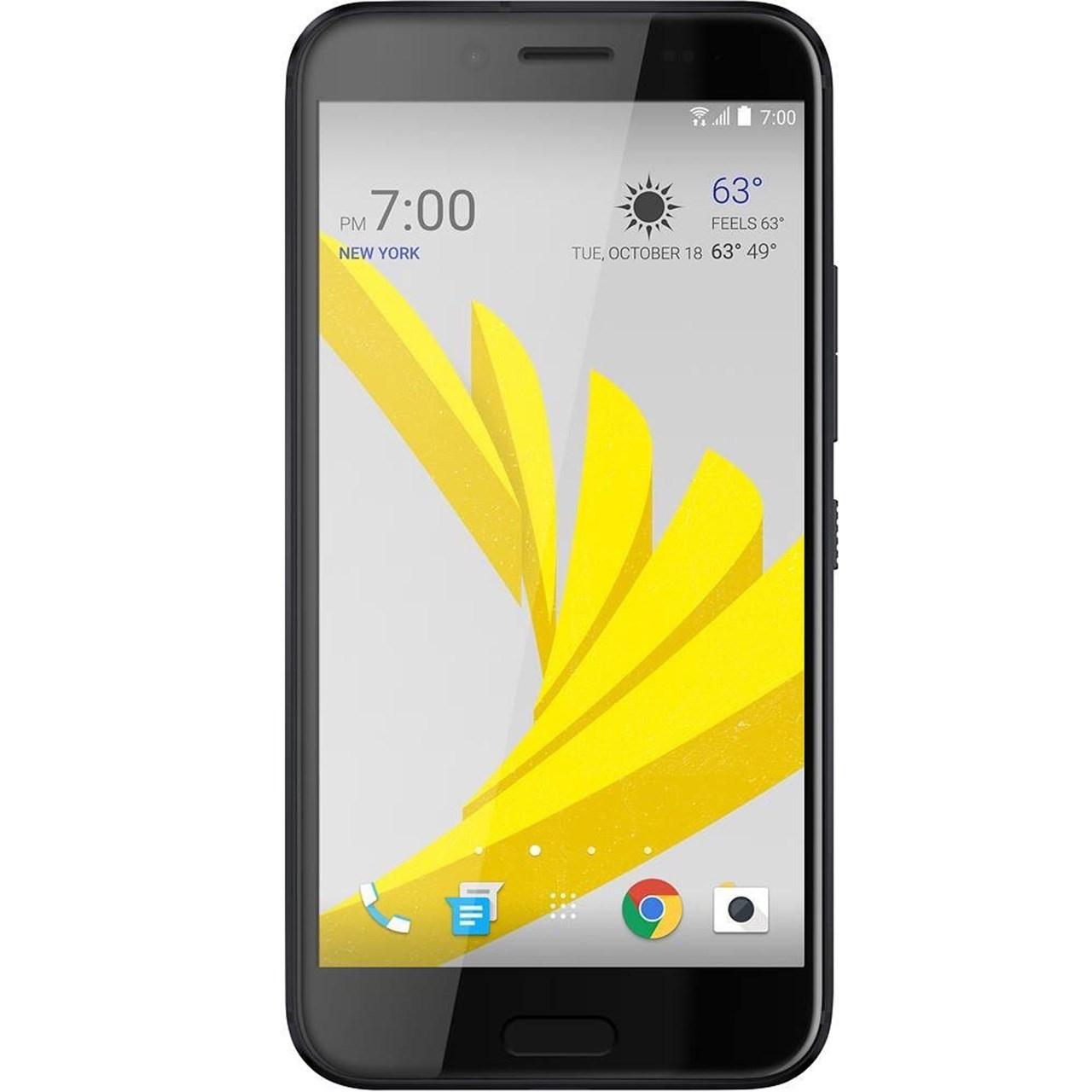 گوشی موبایل اچ تی سی مدل 10 Evo | HTC 10 Evo Mobile Phone