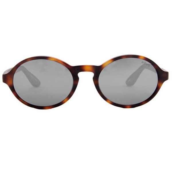 خرید                         عینک آفتابی روو مدل 1052 -02 GGY
