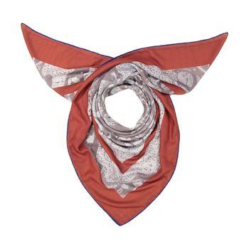 روسری زنانه آدور مدل 111196084204