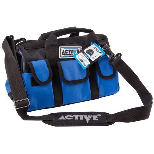 کیف ابزار اکتیو مدل AC6412G