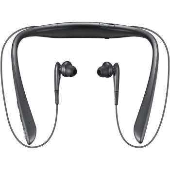 هدفون بی سیم سامسونگ مدل Level U Pro | Samsung Level U Pro Wireless Headphone