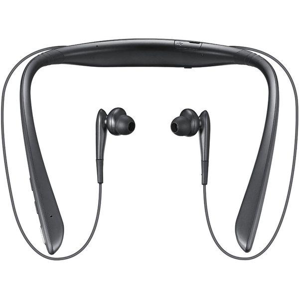 هدفون بی سیم سامسونگ مدل Level U Pro | Samsung Level U Pro Wireless Headphone