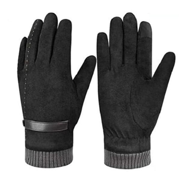 دستکش مردانه مدل 3580