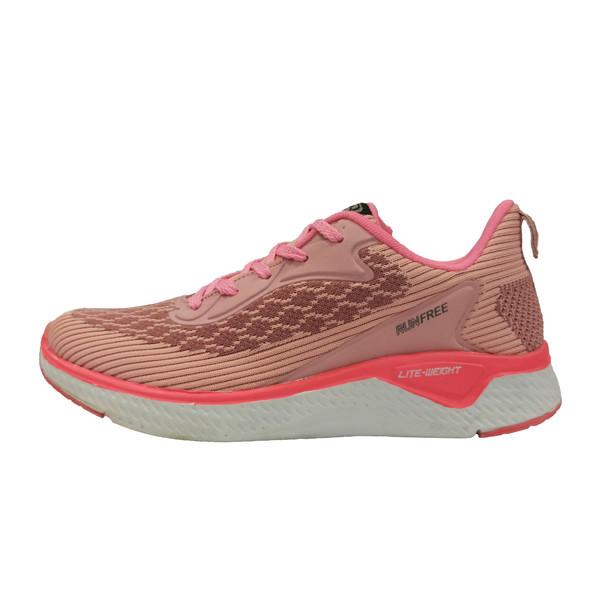 کفش پیاده روی زنانه مدل QX4