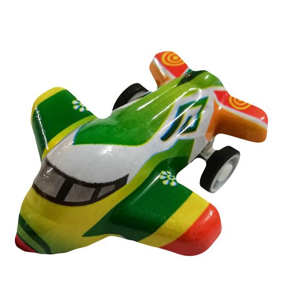 هواپیما بازی مدل FH-01