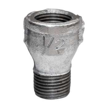 اتصال روپیچ توپیچ کد ۱۰۹