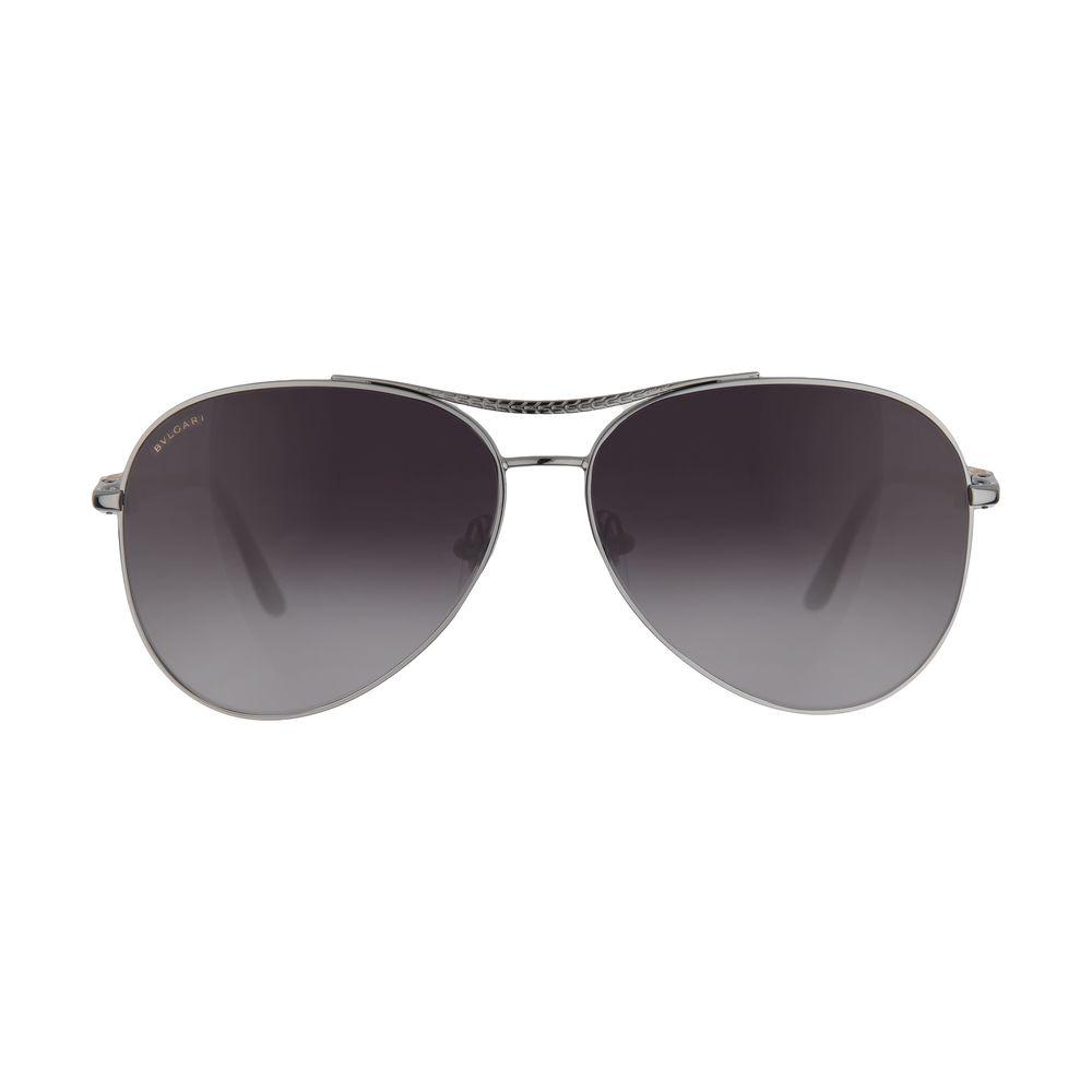 عینک آفتابی زنانه بولگاری مدل BV6075S 01038G