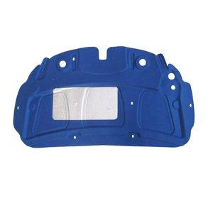 عایق در کاپوت خودرو کد pnab874 مناسب برای کوییک