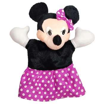 عروسک نمایشی شادی رویان مدل میکی موس