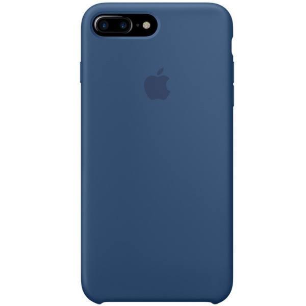 کاور مدل 001 مناسب برای گوشی موبایل اپل iPhone 7 Plus/8 plus