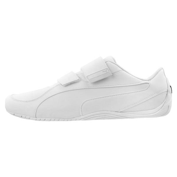 کفش راحتی پوما مدلDrift Cat 5 Ac Mens
