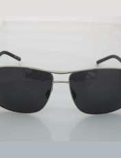 عینک آفتابی پورش دیزاین مدل P8901N -  - 6
