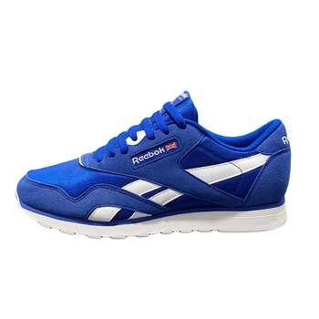 کفش راحتی ریباک مدل eg2733