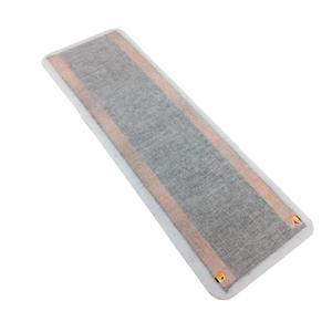 المنت حرارتی مدل 206