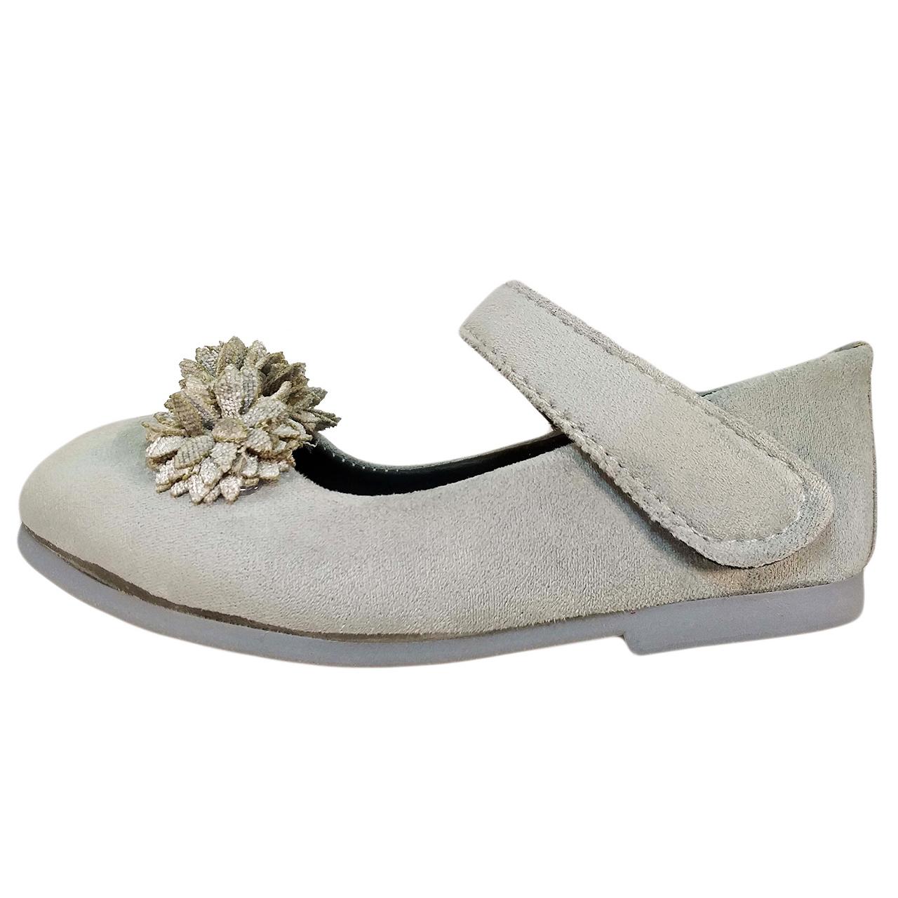 کفش دخترانه مدل GOL_GRADM11