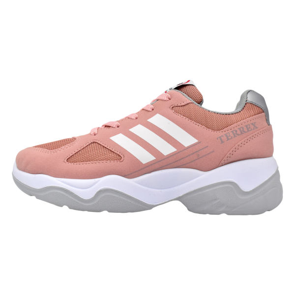 کفش پیاده روی زنانه رامیلا مدل TX کد 8694
