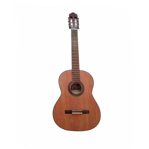 گیتار کلاسیک رویال مدل GR_100