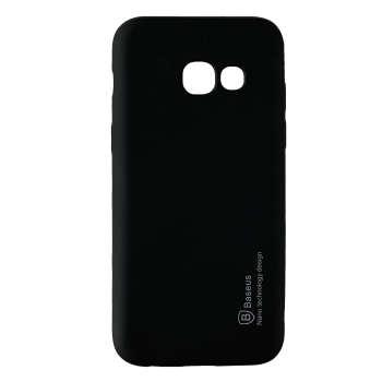 کاور مدل BS01 مناسب برای گوشی موبایل سامسونگ Galaxy A320 / A3 2017