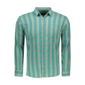 پیراهن مردانه پیکی پوش مدل M02386