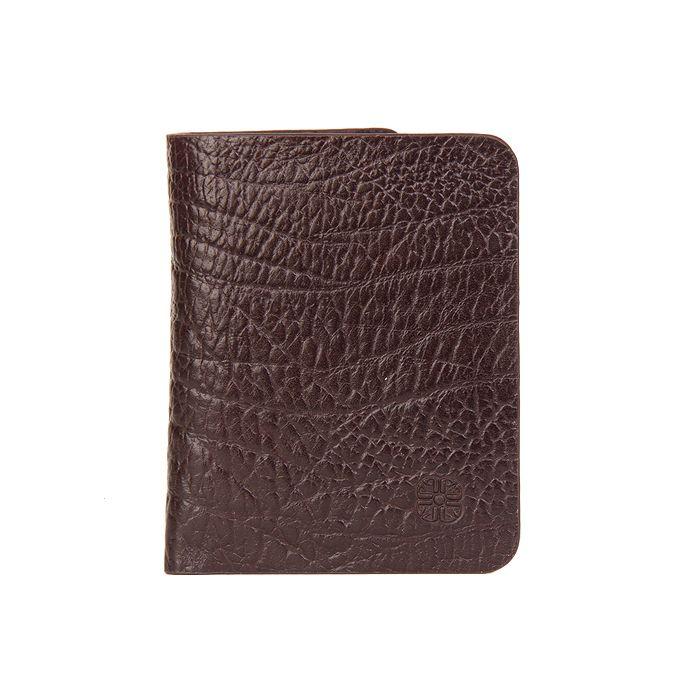 کیف پول مردانه پاندورا مدل B6014 -  - 5