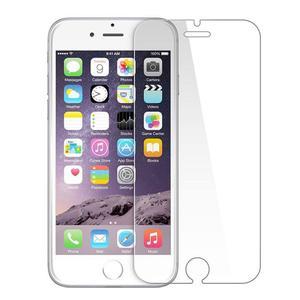 محافظ صفحه نمایش مدل IP678 مناسب برای گوشی موبایل اپل Iphone 6/7/8/SE2