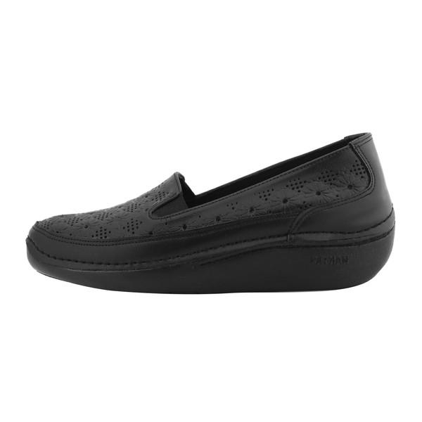 کفش روزمره زنانه پاتکان کد 01-619