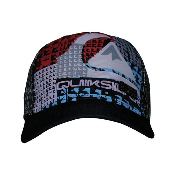کلاه کپ پسرانه کد 63-AK