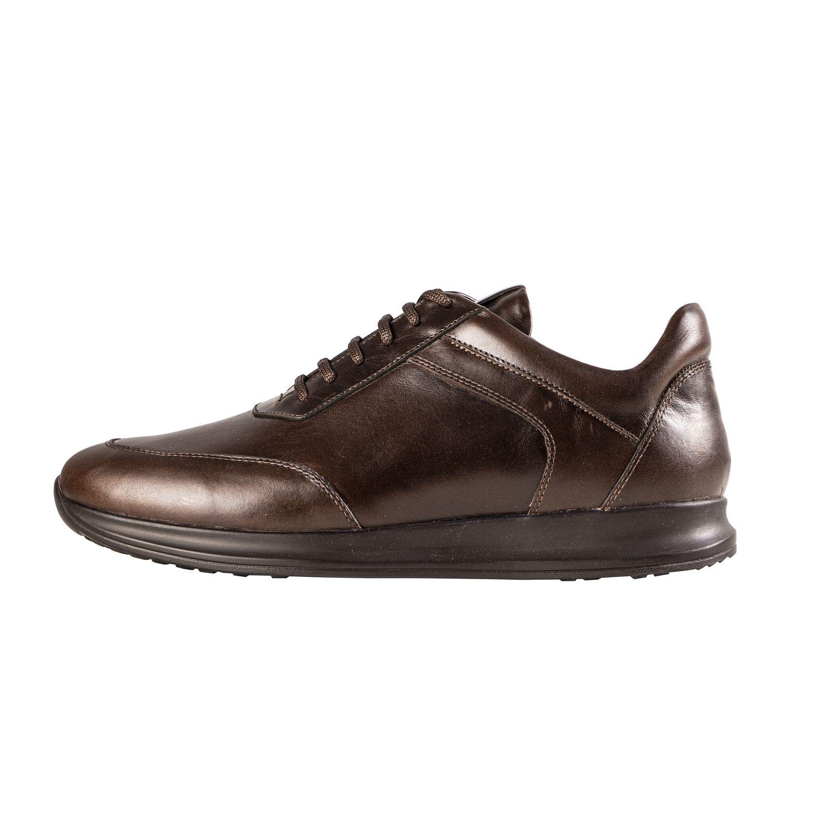کفش روزمره مردانه صاد مدل AL3602 -  - 2