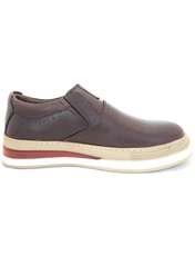 کفش روزمره مردانه دراتی مدل  DL-0012 -  - 3