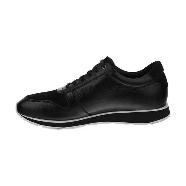 کفش روزمره مردانه درسا مدل 24986