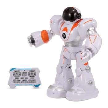 اسباب بازی مدل ربات کد 11