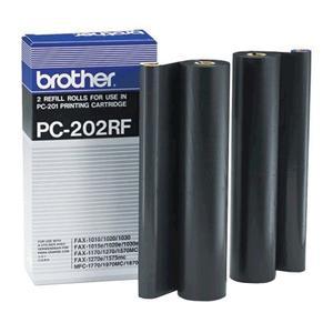 رول فکس برادر مدل PC202RF