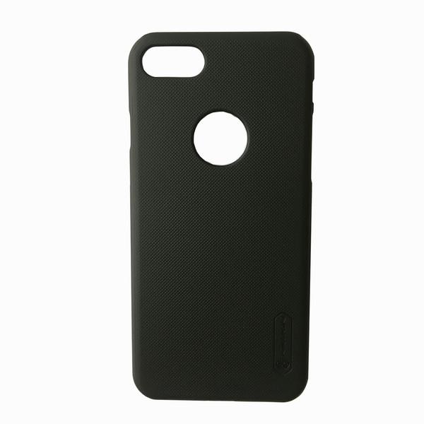 کاور نیلکین مدل c-08 مناسب برای گوشی موبایل اپل iphone 7