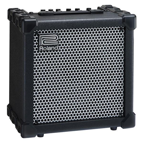 آمپلی فایر رولند مدل Cube 40Xl