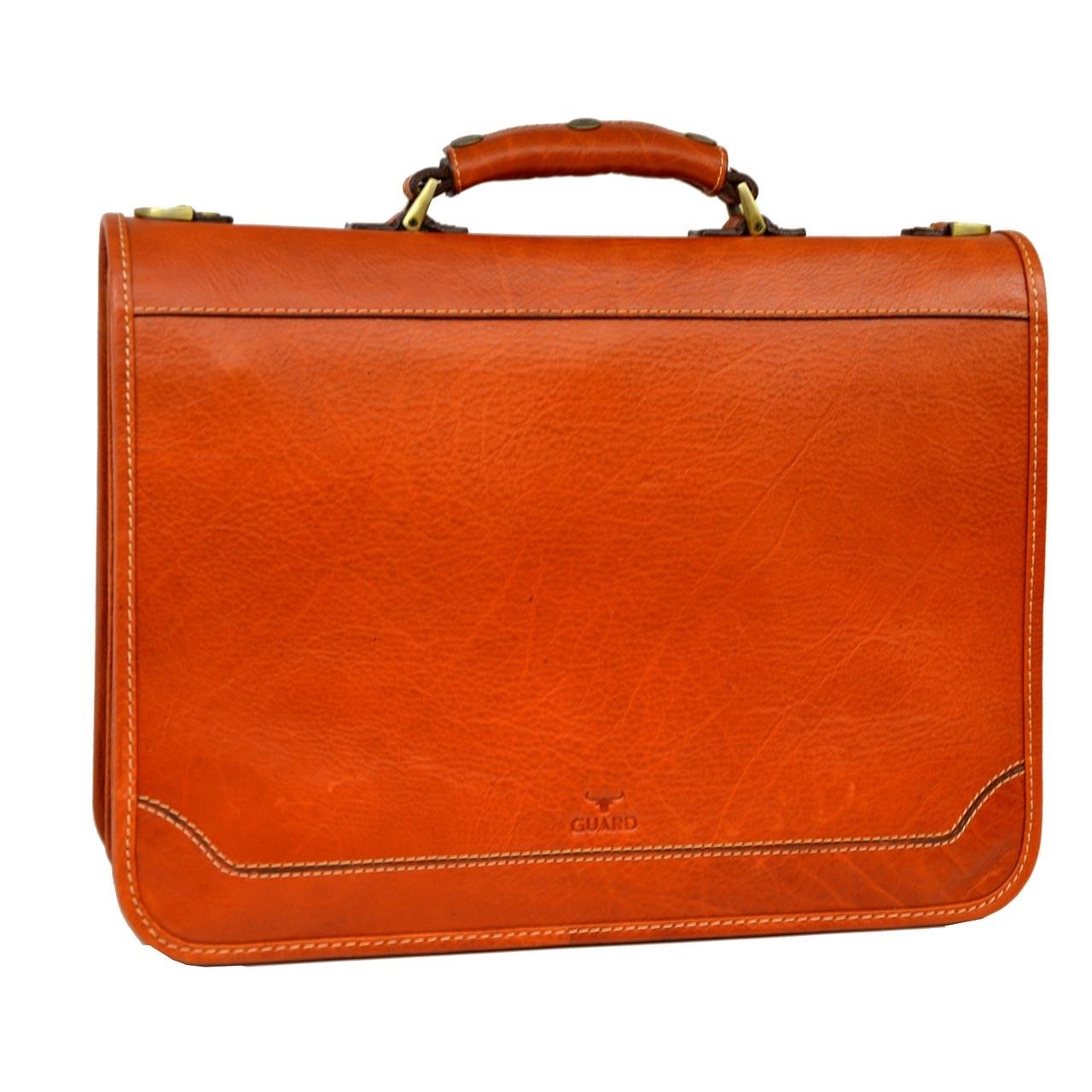 قیمت کیف اداری گارد مدل 11146