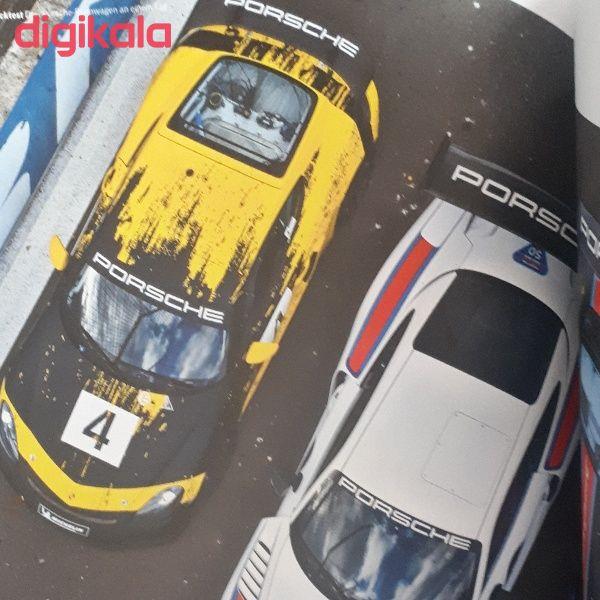 مجله auto motor and sport آوريل 2020 main 1 4